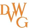 DVWG Logo